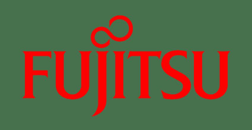 ICT beheer uitbesteden