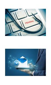valse email