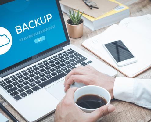 gratis ebook back-up