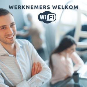 gratis wifi scan